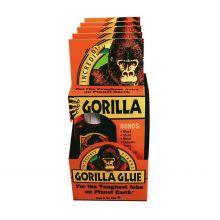 Display Box Gorilla Glue 60ml 5 Units, image