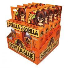 Display Box Gorilla Glue 60ml 10 Units, image