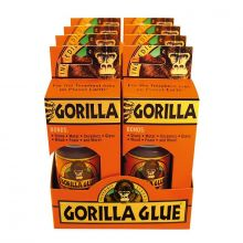Display Box Gorilla Glue 115ml 8 Units, image