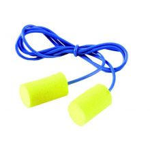 CLASSIC CORDED FOAM EAR PLUGSQTY BOX OF 200, image