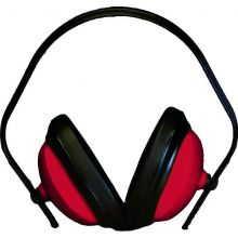SMART GUARD STANDARD EARMUFF, image