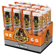 Display Box Gorilla Grab Adhesive 290ml 12 Units, image