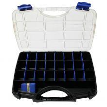 21 Compartment Organiser, image