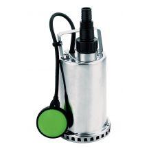 CWP 12500L/H 1100W 230v Full Stainless, image