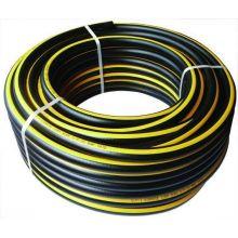 300PSI COMP AIR HOSE 30 MTR TUB ID INCH 19 3/, image