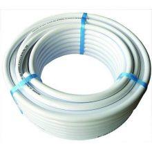 AQUA VEND REIN PVC HOSE-30M TUB ID MM 6.3 1/4, image