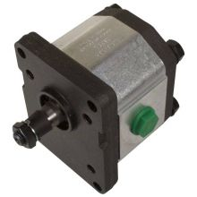Group 2-26.6 CC/Rev Gear Pump, image