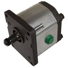 Group 3-18 CC/Rev Gear Pump, image