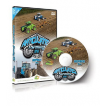 Articulated Farming UK DVD - Series One, image
