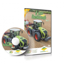 A Year With Flawborough DVD - Part 2, image