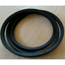 Votex PT Topper Mower Belt 62586, image