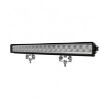 cheap-good-led-lightbar