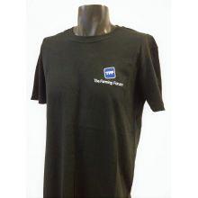 TFF T-Shirt, image
