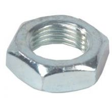 NUT & LOCK FOR END CAP FOR 10MM 1280 1281 & 1282 CYL, image