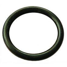 EPDM O RING SIZE (MM) 10, image