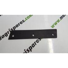 Welger Chamber Knife - Fits Model AP41, image