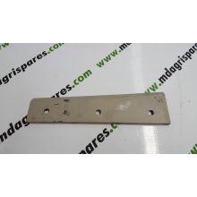 John Deere Chamber Knife - fits  300, 400 ser, image