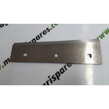 John Deere Plunger Knife - Fits Models 300, 4, image