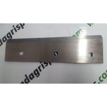 John Deere Plunger Knife - Fits models 224, 2, image