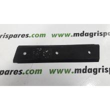 New Holland Baler Knive - Fits models - 270, , image