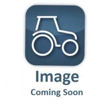 New Holland Roller (RASSPE), image
