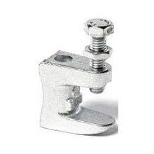 Screw Beam Clamp M8 1.5-11mm Adjustment, image