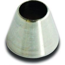 IMP FRONT FERRULE IMP FRONT FERRULE TUB OD 3/4, image