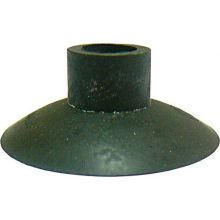 CUPS 10MM - 40MM 10MM CUP - OIL RESISTANT RUBBER THREAD N/A, image