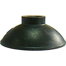 CUPS 45MM 45MM CUP NATURAL PARA RUBBER THREAD N/A, image