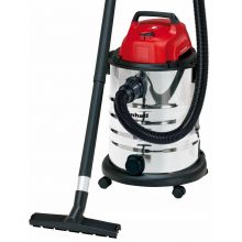 Einhell 1500w Wet/Dry Vacuum, image