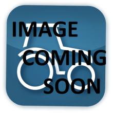 "FLUIDRAIN TIMER CONTROLLEDDRAIN 1/4"" 24VAC, image"