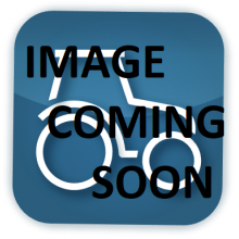 "FLUIDRAIN TIMER CONTROLLED DRAIN 1/2"" 24VDC, image"