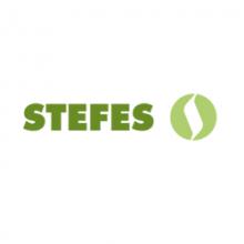 Stefes CCC 720 - 10 litre - Chlormequat, image