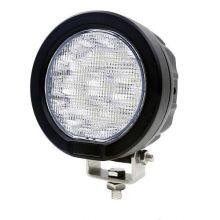 60 watt round tractor LED work light john deer, image