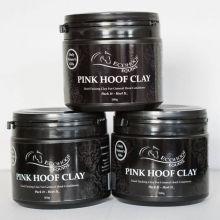 250g Ecohoof - Horse Hoof Clay, image