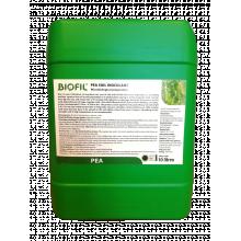 Biofil Pea - Free Delivery (0.5L per 1ha), image
