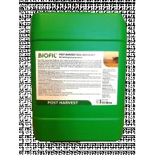 Biofil Post Harvest - Free Delivery (0.5L per 1ha), image