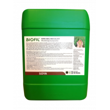 Biofil Soya - Free Delivery (0.5L per 1ha), image