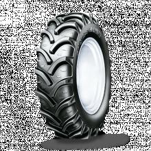 Michelin Kleb 13.6R28 123A8 SUPER VIGNE, image