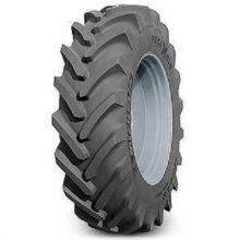 Michelin 105050R32 184A8 MEGAXBIB, image