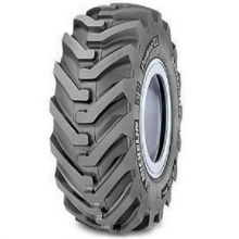 Michelin 40070-24 158A8 PWRCL, image