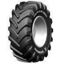 Michelin 42575R20 148G XM47, image