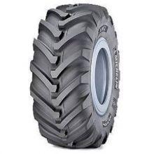 Michelin 34080R20 144A8 XMCL, image