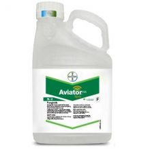 Aviator 235 Xpro - 5l (bixafen and prothioconazole), image