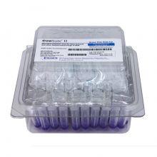 Antibiotic Test - 100 Pack, image