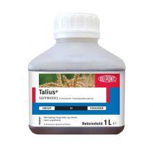 Talius 1l - proquinazid, image
