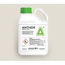 Anthem 10l - l pendimethalin, image