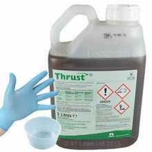 Thrust - 5ltr - 24D and Dicamba, image