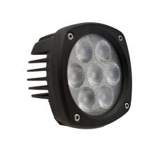 new-holland-tractor-led-work-light-lamp