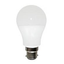 GLS LED Bulb - 6W, image